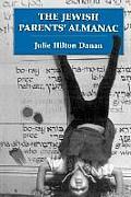The Jewish Parents' Almanac