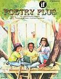Poetry Plus, Intermediate