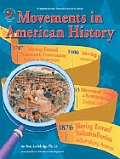 Movements In American History