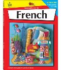 Instructional Fair #8793: French-Middle/High School