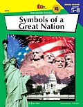 Symbols of a Great Nation