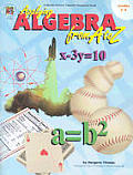 Applying Algebra From A To Z