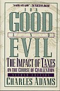 For Good & Evil 2nd Edition