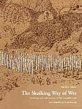Skulking Way of War Technology & Tactics Among the New England Indians