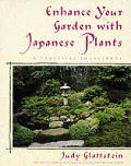 Enhance Your Garden With Japanese