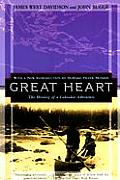 Great Heart (96 Edition)