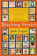 Teaching Stories Cover