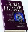 Way Home A Collective Memoir Of The Haze