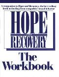 Hope and Recovery Workbook
