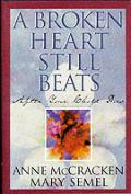 Broken Heart Still Beats