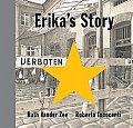 Erika's Story
