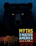 Myths of Native America (03 Edition)