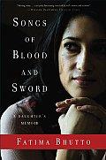 Songs of Blood & Sword A Daughters Memoir