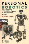 Personal Robotics