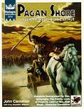 Pendragon RPG Pagan Shore