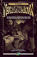 Necronomicon Selected Stories & Essays