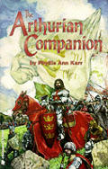 Arthurian Companion