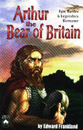 Bear of Britain