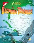Call Of Cthulhu Bermuda Triangle