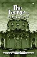 The Terror & Other Tales: The Best Weird Tales of Arthur Machen, Volume 3