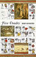 Five Doubts