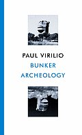 Bunker Archaeology Cover