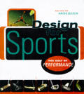 Design For Sports The Cult Of Performance