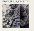 Infinite Perspectives: Two Thousand Years of Three-dimensional Mapmaking