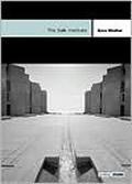 Salk Institute Louis I Kahn