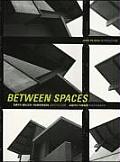 Between Spaces Smith Miller Hawkinson