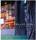 Miller Hull Architects of the Pacific Northwest