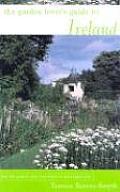 Garden Lovers Guide To Ireland