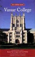 Vassar College: An Architectural Tour