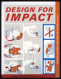 Design For Impact 50 Years Of Airline Sa