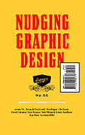 Emigre No 66 Nudging Graphic Design
