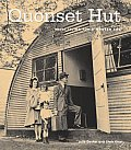 Quonset Hut: Metal Living for a Modern Age