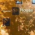 House: Black Swan Theory