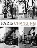 Paris Changing: Revisiting Eugfne Atget's Paris