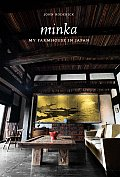 Minka My Farmhouse In Japan