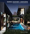 Marmol Radziner and Associates: Between Architecture and Construction
