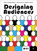 Fresh Dialogue #8: Designing Audiences Cover