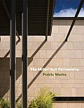 The Miller Hull Partnership: Public Works