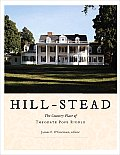Hill-Stead: The Country Palace of Theodate Pope Riddle