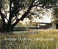 Andrea Cochran Landscapes
