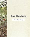 Bird Watching Cover