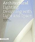 Architectural Lighting Designing...
