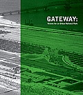 Gateway: Visions for an Urban National Park Cover