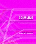Pamphlet Architecture #30: Pamphlet Architecture 30: Coupling: Strategies for Infrastructural Opportunism