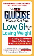 New Glucose Revolution Low Gi Guide To Losing