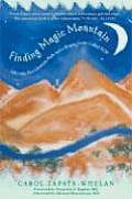 Finding Magic Mountain Life with Five Glorious Kids & a Rogue Gene Called FOP